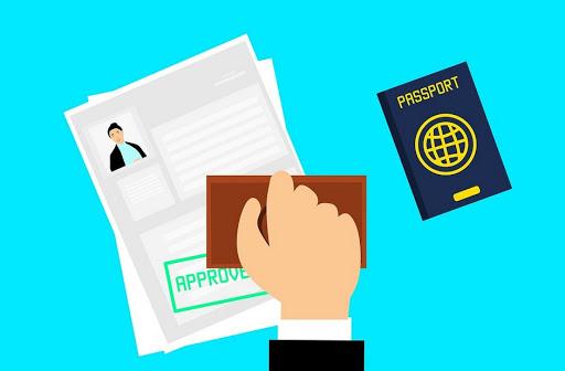 Comment obtenir son visa PVT pour le Bresil ?